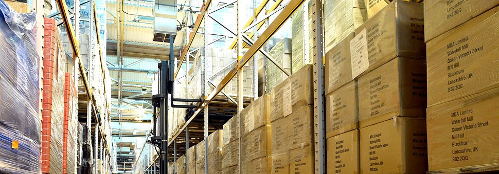 Warehousingwarehousing and transport terminals of any size or complexity.warehousing and transport terminals of any size or complexity.